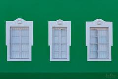 on green | puerto de la cruz | tenerife (John FotoHouse) Tags: approved tenerife puertodelacruz dolan flickr fujifilmx100s fuji johnfotohouse johndolan leedsflickrgroup copyrightjdolan 2019 green window architecture