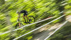 castelli (phunkt.com™) Tags: msa velirium mont sainte anne xc world cup xco race 2018 phunkt phunktcom keith valemntine