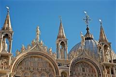 2018-06-26 at 08-09-51 (andreyshagin) Tags: venice venezia veneto architecture andrey andrew trip travel town tradition d750 daylight nikon night low lowlight italy