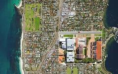 46 Chittaway Road, Chittaway Bay NSW