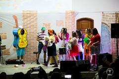 Foto-53 (piblifotos) Tags: crianças congresso musical 2018