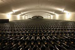 Bodegas Montecillo (Luis DLF) Tags: bodegas montecillo osborne rioja canon diadebodegas enologia descubrimiento botellas españa vino