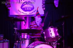 IMG_1546 (Niki Pretti Band Photography) Tags: band canon canonphotography concertphotography liveband livemusic livemusicphotography music musicphotographer musicphotography nikiprettiphotography thecoverups ivyroom