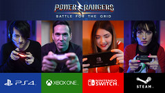 Power-Rangers-Battle-for-the-Grid-220119-004