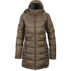 Blend She_00_2344448_winter_Kleidung (leonard.miu95) Tags: