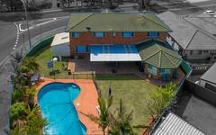 59 Lagonda Drive, Ingleburn NSW