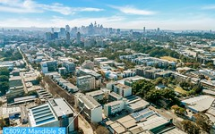 C809/2 Mandible Street, Alexandria NSW
