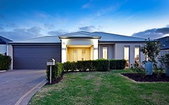 24 Cassell Avenue, Towradgi NSW