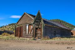 Hb-2-21 Old Buildings (thingsb) Tags: old bulding como colorado