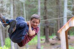 _MG_3222.jpg (joanna.mills) Tags: forestschool roachville tirnanog play livewell diabetesnb henry bienvivre