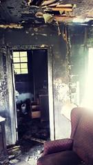 Yellow House (rstphoto) Tags: abandonedplaces abandoned exploringabandonedplaces abandonedhouse abandonedhouses abandonedmansion abandonedbuildings abandonedplacesusa scaryabandonedplaces abandonedplanes creepyabandonedplaces hiddenabandonedplaces abandonedplacesnearme strangeabandonedplaces
