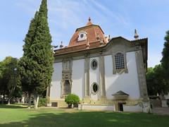 Portuguese Consulate General, Avenida del Cid, Seville, Spain (geoff-inOz) Tags: portuguese consulate seville spain heritage architecture historic building andalusia