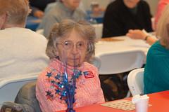 Veterans-Seniors-2018-117