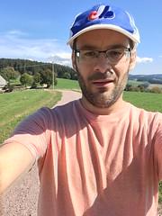 Walk around St Peter (Black Forest, Baden, Germany) (Loeffle) Tags: 092018 germany allemagne deutschland baden blackforest schwarzwald foretnoire stpeter me