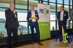 Bijeenkomst PBUW 2 november 2018 (43 van 82)