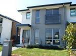 11 Treacy Avenue, Middleton Grange NSW