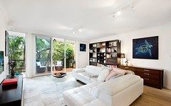 3/95-99 Mount Street, Coogee NSW