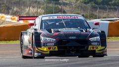 Audi RS5 DTM (P.J.V Martins Photography) Tags: audi rs5 dtm track tests circuitodoestoril autodromo sportscar racingcar racetrack motorsport motorsports estoril portugal