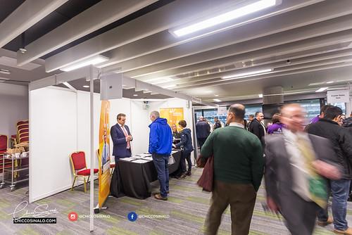 CORK JOB EXPO 2018 BY CHICCOSINALO STUDIO WWW.CHICCOSINALO.COM-75