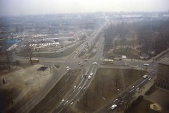 46.30 (Ray's Photo Collection) Tags: poland buses poznan steam railway train pkp railways polish winter snow tour rail