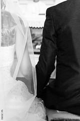 Due dolci metà :) (degiovanni76) Tags: wedding weddingphotographer weddingphotography blackandwhite blancoynegro biancoenero bride groom novia novio sposa sposo sposi esposa esposo esposos couple pareja coppia matrimonio matrimonioroma weddingdress nemi italia italy roma rome weddingrome italiana mujeritaliana italiangirl ragazzaitaliana girl mujer ragazza weddingday love4love truelove amore amoreterno amor