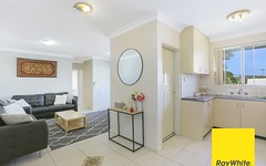 9/168 Victoria Road, Punchbowl NSW