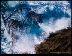 180515-0061-MAVICP.JPG (hopeless128) Tags: australia wave rocks sydney sea 2018 waves clovelly newsouthwales au