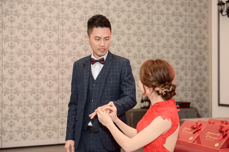 婚攝,新祕米可,桃園彭園,八德彭園,八德彭園,KC影像,婚攝推薦,桃園婚攝,MSC_0014