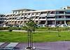 Port-Camargue - la résidence balnéaire le Flamant (copropriété) -