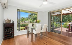 17 Adele Street, Alstonville NSW