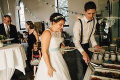 wedding buffet (Yuliya Bahr) Tags: hochzeitsbuffet bride groom wedding buffet banquet happy smile candid weddingcandid hochzeitsfotografkoblenz hochzeitsfotografbonn hochzeitsfotografberlin
