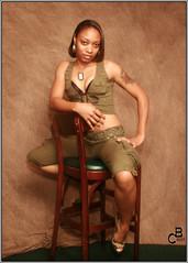 2184c (BlackMax Photography) Tags: mgm al us clubphoto abb800