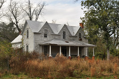 DSC_7404 (scsmitty) Tags: mountcarmelsc historic architecture southcarolina nationalregisterofhistoricplaces house