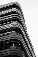 St. James's Market (LG_92) Tags: london architecture contemporary modern monochrome blackandwhite blackwhite bw building facade 2018 nikon dslr d3100 lines