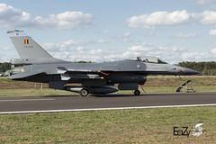 FA-104 Belgium Air Force SABCA F-16AM Fighting Falcon (EaZyBnA - Thanks for 2.500.000 views) Tags: fa104 belgiumairforce sabcaf16am fightingfalcon belgium belgianairforce belgian belgianairforcedays baf bafdays kleinebrogel airbasekleinebrogel vliegbasiskleinebrogel militärflugplatzkleinebrogel vliegbasis ebbl sabcaf16amfightingfalcon f16 f16fightingfalcon f16am f16amfightingfalcon jet jetnoise luftwaffe luftstreitkräfte luftfahrt planespotter planespotting plane military militärflugzeug militärflugplatz mehrzweckkampfflugzeug kampfflugzeug ngc nato belgien warbirds warplanespotting warplane warplanes wareagles autofocus airforce aviation air airbase static sabca eazy eos70d ef100400mmf4556lisiiusm europe europa 100400isiiusm 100400mm canon canoneos70d flugzeug