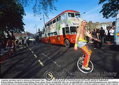 Cannabis March 1 (hoffman) Tags: bus campaigning cannabis cycling decriminalisation demonstration drug freedom hemp horizontal liberalisation march marijuana outdoors protest street unicycle 181112patchingsetforimagerights london uk