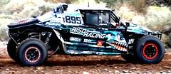 Race Day (thomasgorman1) Tags: race racing vehicle utv 250 az nikon arizona