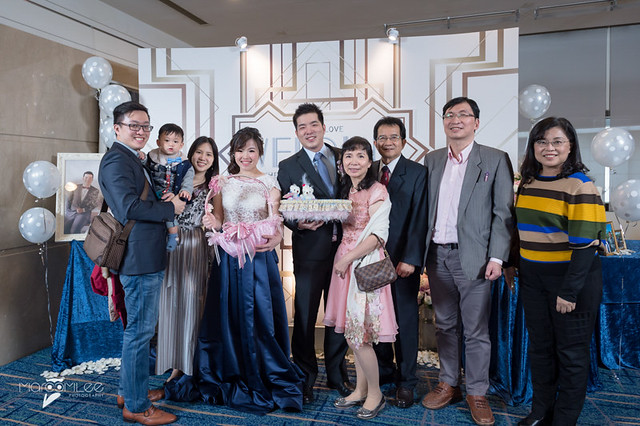 台糖長榮酒店長園牡丹廳-242