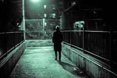 Moments of Solitude (Capitancapitan) Tags: