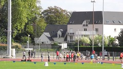usse-finale-nationale-equipathle-minimes-dreux-20181014-flavien-maubert-1000m-rp