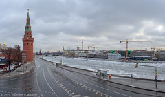 2019-01-19-11-43-20-D72_1191-Pano (tsup_tuck) Tags: 2019 city january moscow winter moscowoblast russia ru