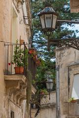 Lecce - centro storico - 24 (MoJo0103) Tags: italia italy italien puglia apulien lecce leccecentrostorico