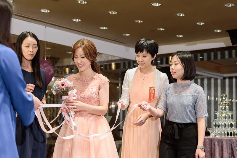 JENNY CHOU,世貿33,世貿33婚宴,世貿33婚攝,婚攝推薦,新祕藝紋,MSC_0042