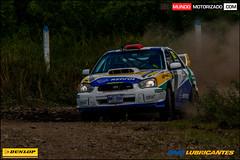 Rally_MM_AOR_0270