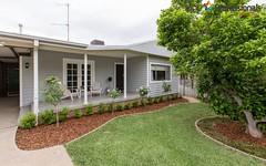 411 Lake Albert Road, Kooringal NSW