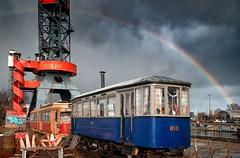 20190128-1443-06 (Don Oppedijk) Tags: amsterdam noordholland nederland nl ndsmterrein cffaa