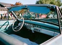 Dodge Dart (bior) Tags: santaclara dodge dart dodgedart car classiccar ektar25 pentax645nii 6x45cm 645 kodakektar25 expiredfilm mediumformat 120 pentax645