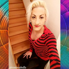 Juhuuu meine lieben 😊 schönen Guten Morgen 🍩🍪☕ Du kannst immer recht haben, oder du kannst reich sein. Trenn dich heute von vorgefertigten Meinungen und du entdeckst eine neue Welt. Wünsche euch allen ein tolles Wochenende und einen (cosimabella) Tags: selfiequeen hairartist hairstyling motivation germany goodmorning beautiful amazing outfit styling cosima me liveonboat boatlife instagood recklinghausen liveonboard like nailartist cosimabella lifestyle picoftheday awesome makeupartist elementaria beautyqueen empathin sailing ts fashion