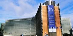 20181027_110618_HDR (tareqsmith) Tags: bruxelles brussels belgique belgium europe capital building politic