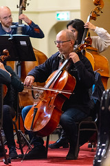 Generale_S1-109 (begeleidingsorkestnoordholland) Tags: gabriel olthof begeleidingsorkestvoornoordholland